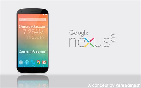 google images nexus nexus 6 is google s first phablet and is just around the
