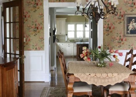 country cottage style decorating design tips cottage style decorating