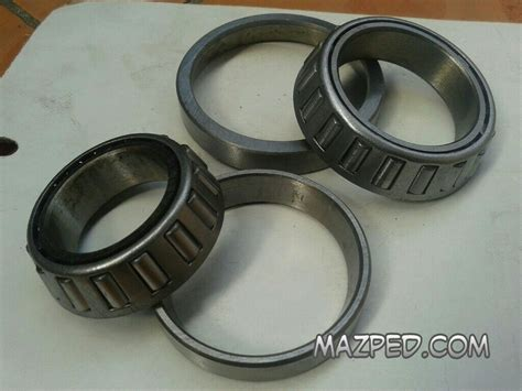 Bearing Kruk As Tiger Megapro Nt Laher As Kruk Original Import harga laher motor vario 125 impremedia net