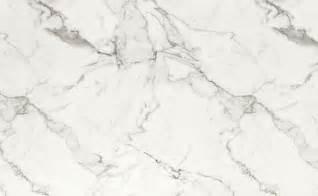 Laminex Kitchen Ideas Calculta Marble Calcutta Calcutta Map Road Name Calcutta