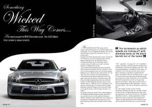 cars magazines layout cars magazines spreads black and