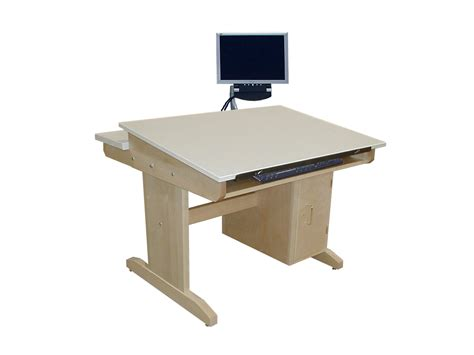 Cad Drafting Table Hann Cad Drawing Table