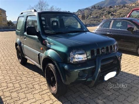 how can i learn about cars 2004 suzuki xl 7 engine control sold suzuki jimny 2004 used cars for sale autouncle