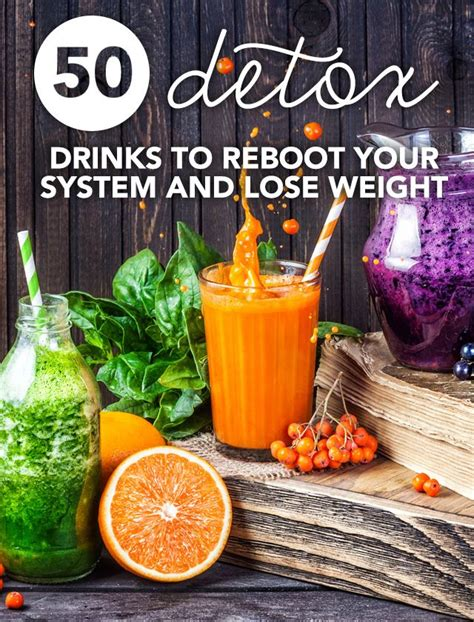 Green Juice Detox Australia by Best 20 Detox Shakes Ideas On Green Smoothie