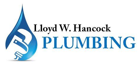Hancock Plumbing by Lloyd W Hancock Plumbing In Pine Richland