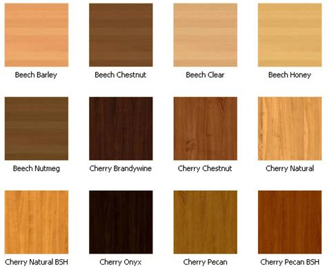 cabinet refacing color options cabinet refacing installation services sears home services