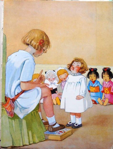 Appeton Kid 286 best illustrator honor appleton images on