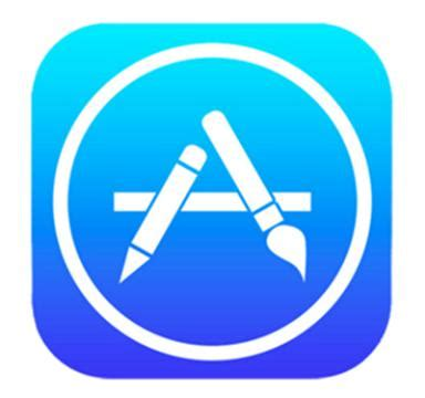 iphone app store fix t connect to app store error on your iphone or