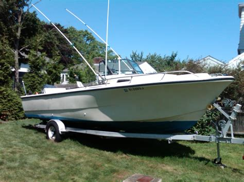 walk around boats for sale in ma 23 proline walk around cheap the hull truth boating
