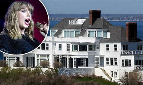 sports fan island coupon code taylor swift fan robs bank and throws cash onto her rhode