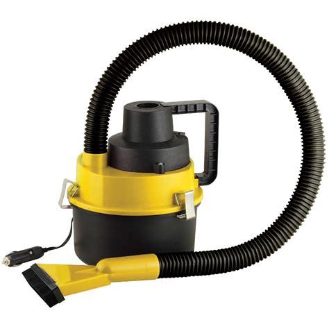Portable Car Vacuum Cleaner 12v auto vacuum cleaner portable airpump handheld