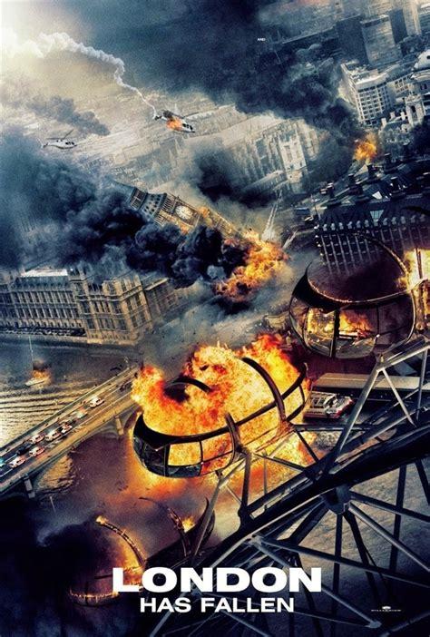 fallen film download london has fallen 2016 movie free download 720p