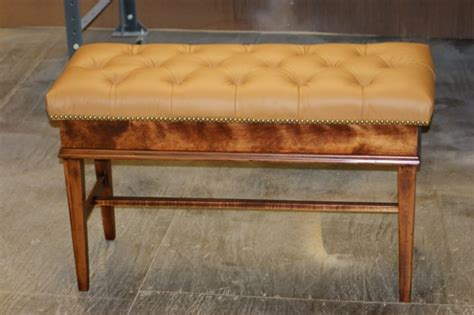 saw benches for sale nz saw benches for sale nz 100 old woodworking benches for