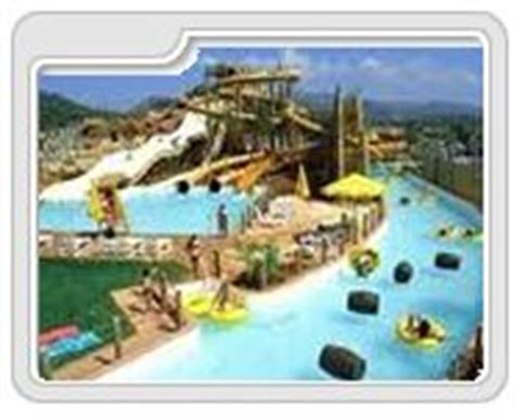 theme park majorca top 10 best amusement theme parks in spain