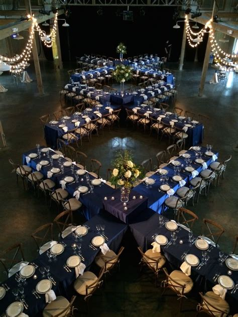 reception layout banquet tables 25 best ideas about reception table layout on pinterest