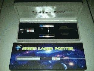 Laser Boresighter Sinar Laser Hijau green laser pointer jarak 1 km jual murah kaskus