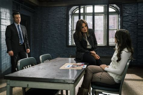 baixar filme law order special victims unit hd dublado download law and order svu episodes watch law and order