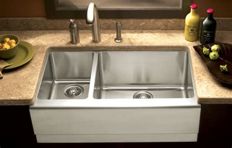 how to fit a kitchen sink how to install kitchen sinks kitchen faucets abode