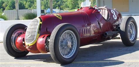 Ferrari Originalfarbe by Alfa Romeo Monoposto 8c 35 Wikipedia