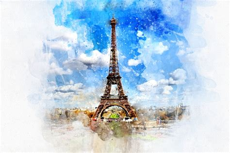 paris france bridge free photo on pixabay paris eiffel tower 183 free image on pixabay