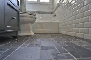 Best Way To Clean Kitchen Cabinets Stone Flooring Stone Flooring Ideas Stone Countertops