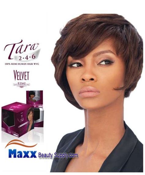 velvet remi tara 246 bob hairstyle 246 tara hairstyles outre 100 premium human hair duby