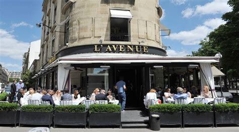 Worth Avenue l avenue restaurant