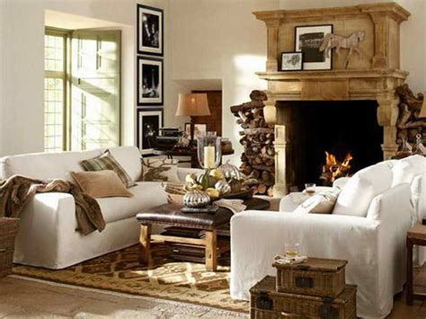decorating with pottery living room pottery barn living room ideas small living