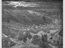 Revelation 14 - The Grim Reaper Revelation 21 22 Commentary