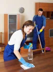 home cleaning 3 key cleaning service types to consider custom inc