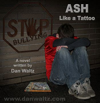 tattoo discussion questions ash like a tattoo by dan waltz book club discussion