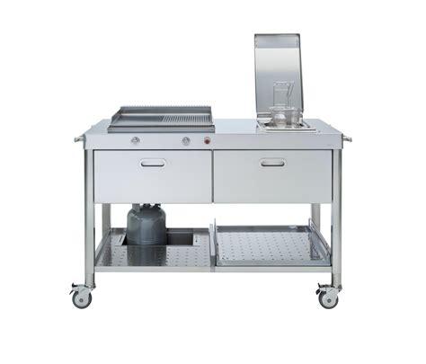 immagini di cucine componibili immagini di cucine componibili metod la nuova cucina