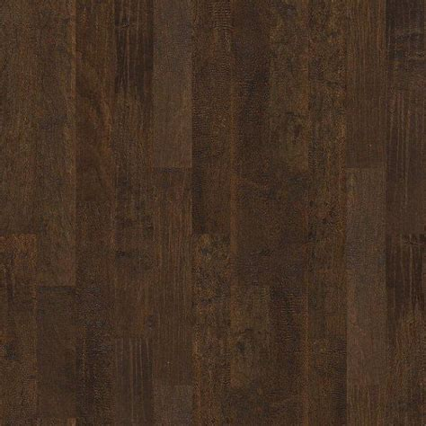 shaw flooring quality 28 images classico plank 0426v