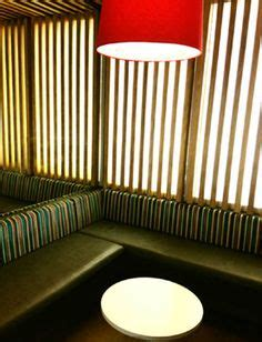 design cafe jayanagar the lounge cafe coffee day on pinterest concept stores