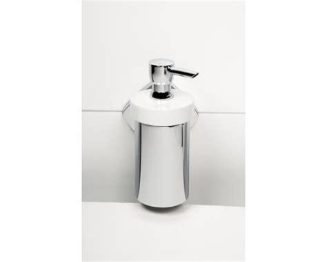 sanitã r kaufen fishzero seifenspender dusche sanit verschiedene