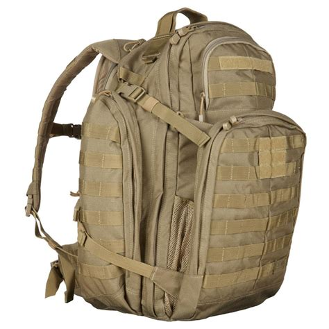 tactical back packs 5 11 tactical als 84 responder backpack 230447 style backpacks bags at sportsman s
