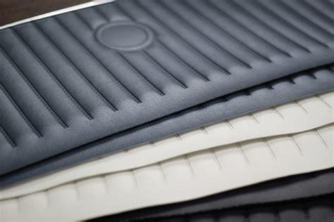 Auto Upholstery Nyc by Legendary Auto Interiors Newark New York Ny
