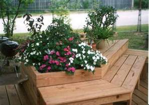 raised garden bed with bench seating raised garden bed with benches