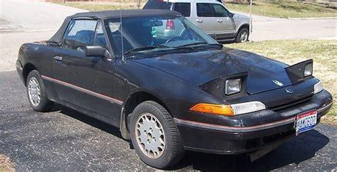 electric and cars manual 1993 mercury capri security system service manual 1993 mercury capri evaporator install mercury capri questions 1993 mercury