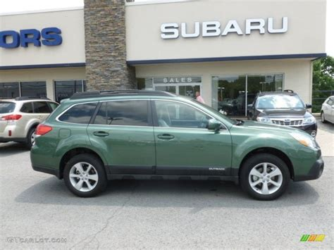 green subaru outback 2018 change interior color of 2014 outback 2017 2018 best