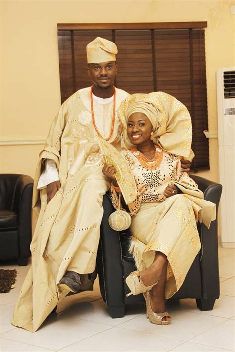images of elegance and style in yoruba nigerian fashion 1000 images about traditional marriage on pinterest