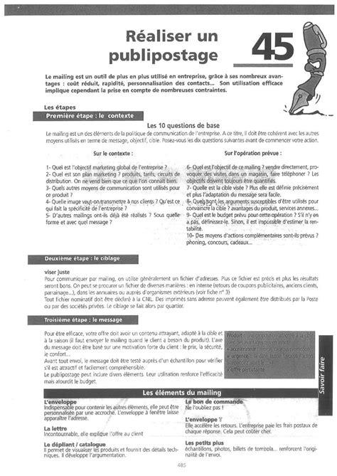 Accueil - Site de btsci2017stage