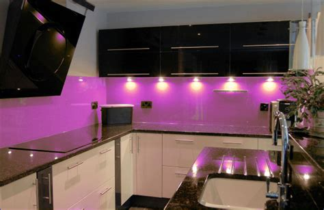 purple kitchen backsplash glass paint backsplash gallery view glass paint results