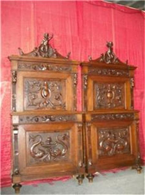 beautiful antique carved victorian walnut italian bedroom beautiful hand carved italian cherub antique walnut