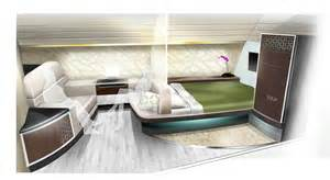 Single Floor Home Front Design Feature Exclusive In Depth Look At Etihad S A380 Design