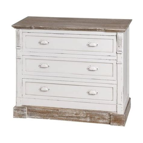homesdirect365 decorating with shabby chic furniture