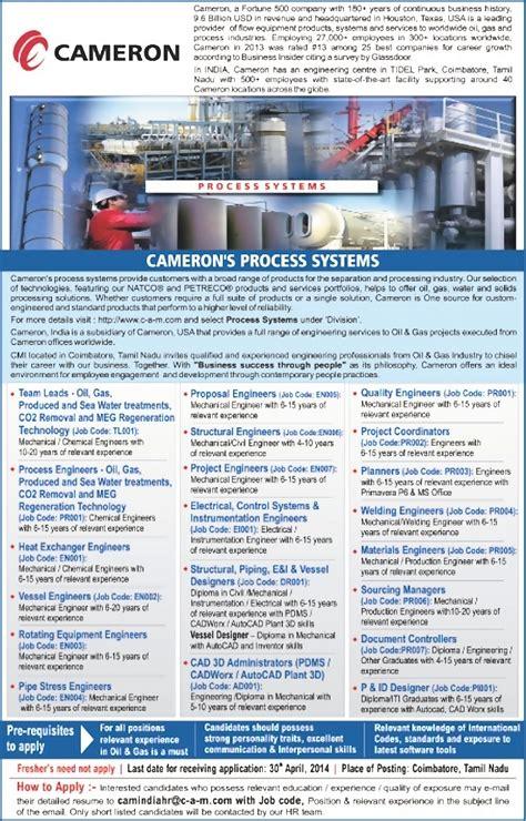 photoshop designing jobs in coimbatore job structural designers coimbatore engineering