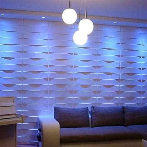 3d Wall Panel by Vaults Design Decorative 3d Wall Panels By Walldecor3d