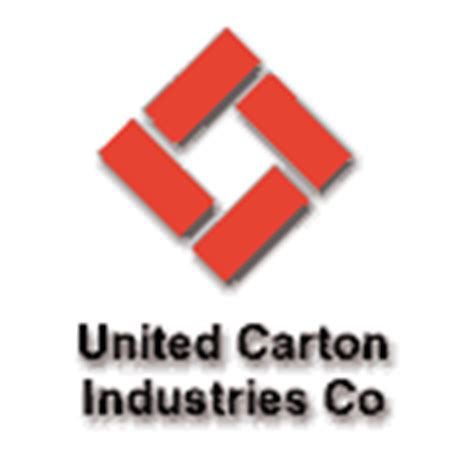 united industries company ucic career gulftalent