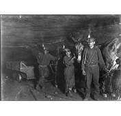 Child Coal Miners 1908jpg